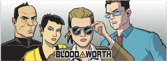 bworth4