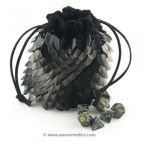 dice-bag-black-dragonscale-large-350x350