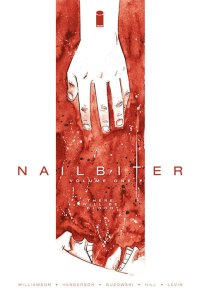 NAILBITER_V1_COVER-OCTOBER-PREVIEWS