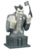 DST SDCC Joker Bust