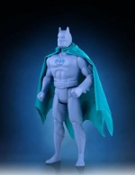 gentle giant sdcc batman prototype