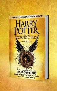 harry-potter-and-the-cursed-child-parts-i-and-ii-more-stock-coming-very-soon-