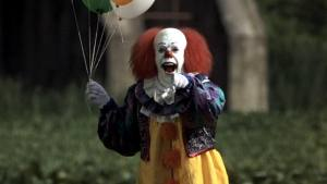 itpennywise