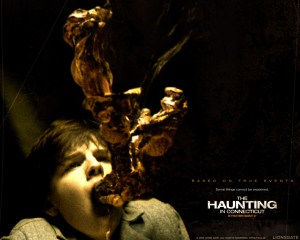 the-haunting-in-connecticut-wallpapers-horror-movies-6444489-1280-1024