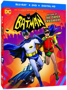 batman-return-caped-crusaders-blu-ray-dvd