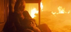 haunting-in-connecticut-virginia-madsen-kyle-gallner-ending-fire-scne