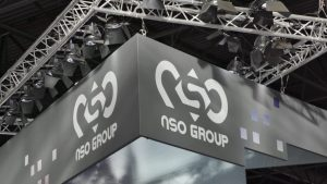 The Rise and Fall of NSO Group • Forbidden Stories