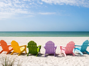 beach lawn chairs swing chair black friday what are the best oversized for heavy people big