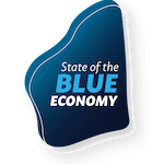 State of the Blue Economy