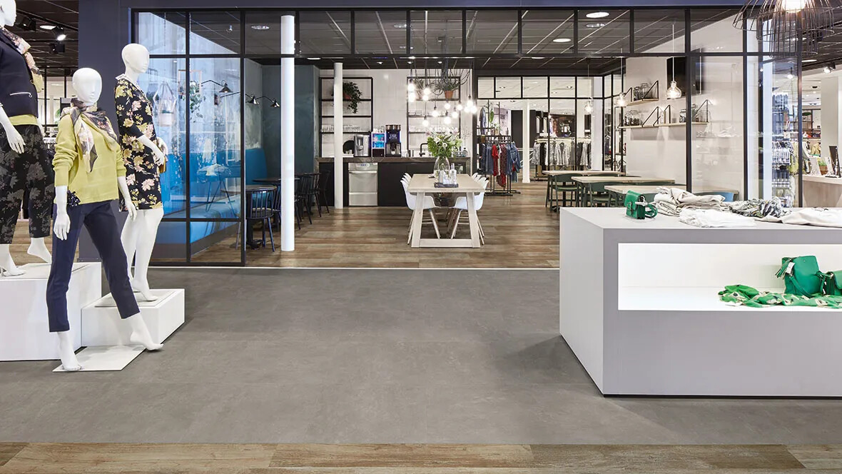 allura lvt made with passion forbo