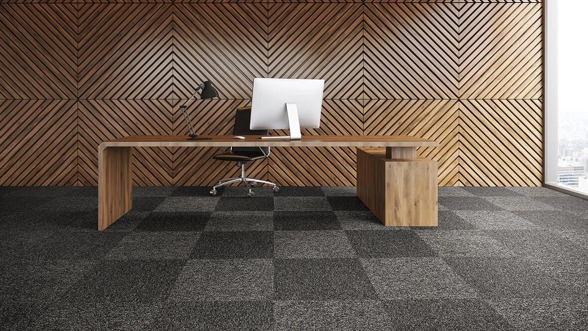 tessera carpet tiles forbo flooring