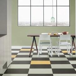 Kitchen Linoleum Remodel Ideas Flooring Forbo Systems
