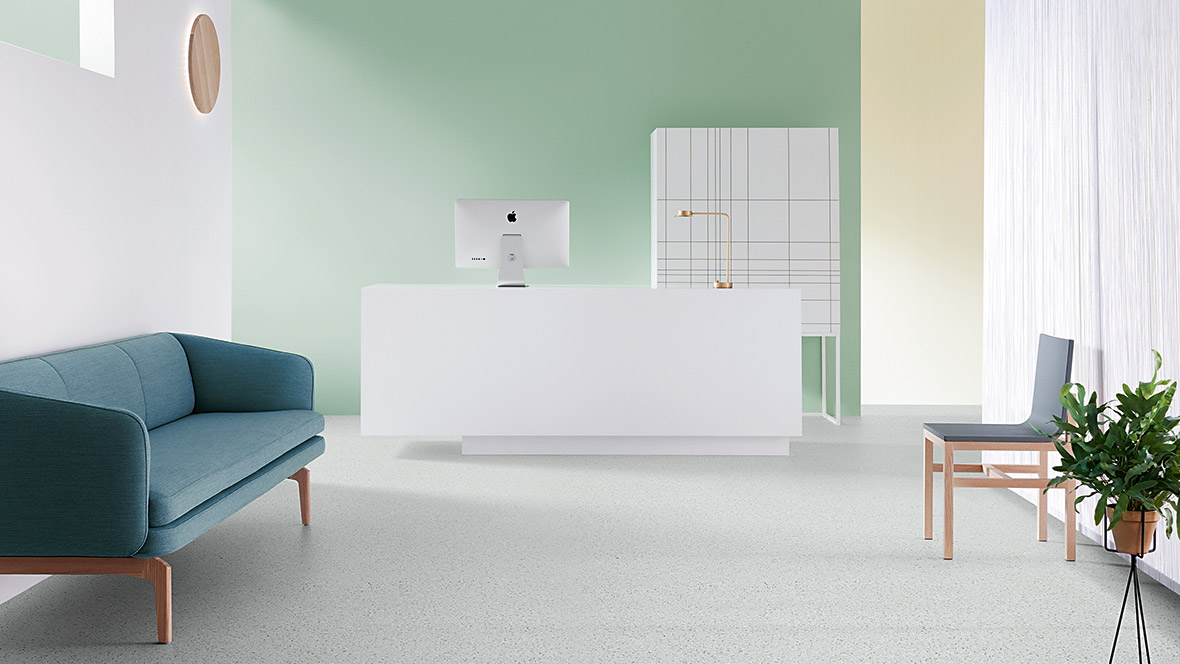 chair safety in design nsw styles forbo flooring systems linoleum vinyl carpet tile specialist sphera homogeneous floors
