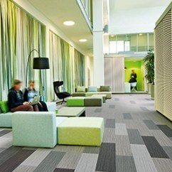 Flooring Design For Living Room Colors Grey Forbo Systems Flotex Planks Seagrass 111001 111002 111003 111004 111006