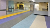 Healthcare Flooring | Forbo Flooring Systems