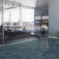 Mixing Furniture Styles Living Room Country Valances For Carpet Tiles As Office Flooring | Forbo Systems