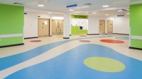Healthcare & Hospital Flooring | Forbo Flooring Systems ...