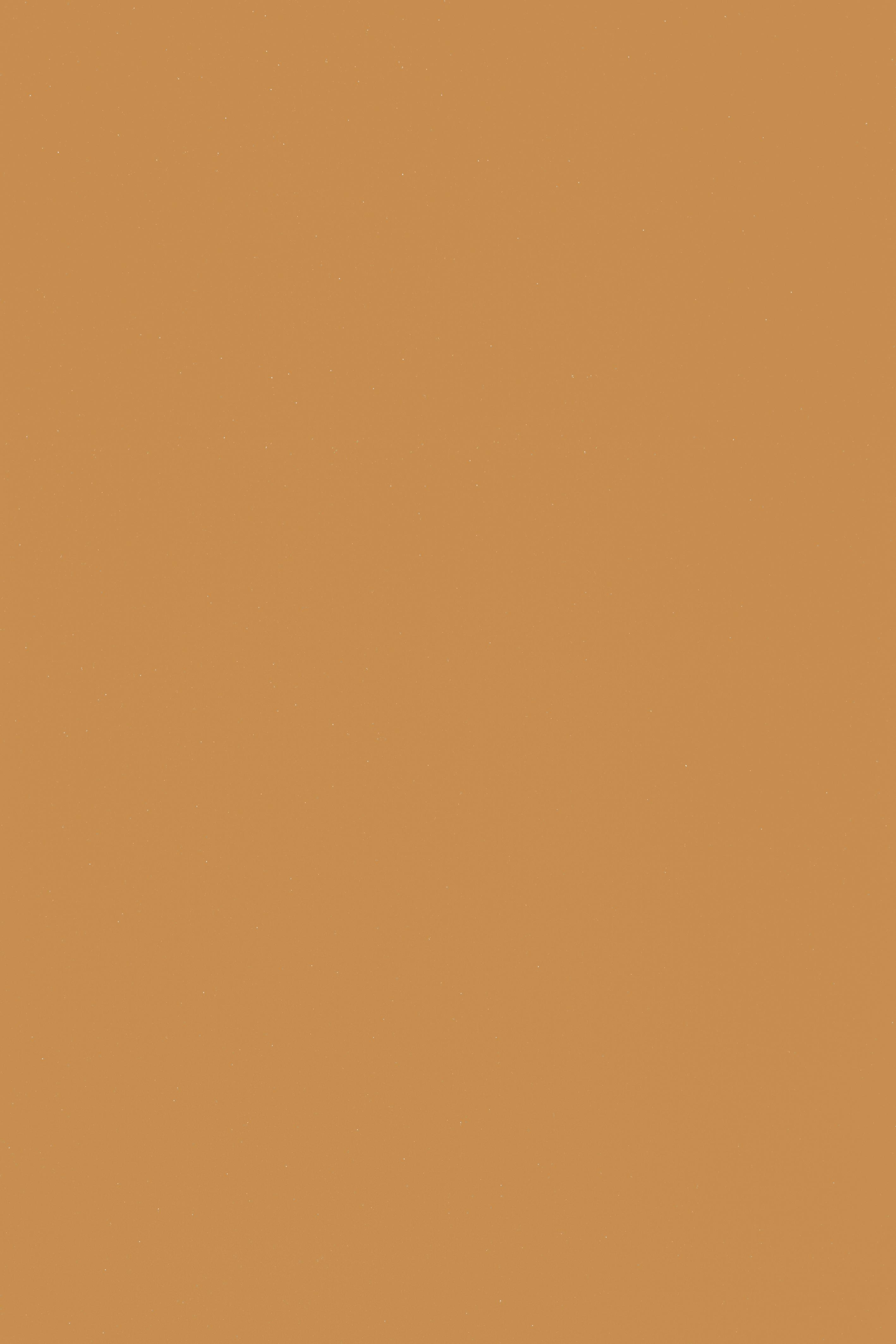 Eternal Colour design vinyl sheet  Forbo Flooring Systems