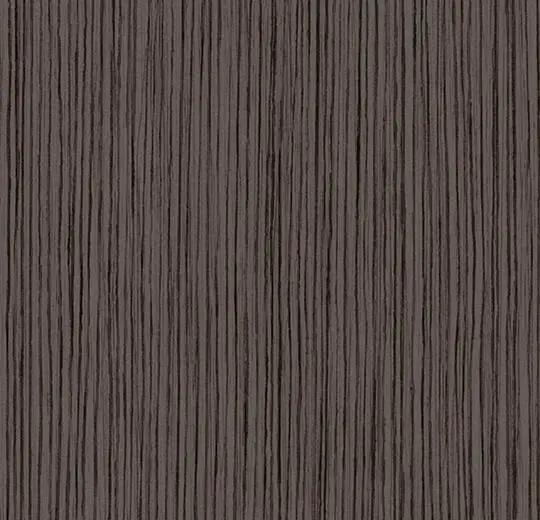Black Wood Flooring