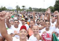 Corrida Eu Atleta 10k Rio – Ainda dá Tempo!