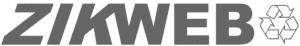 zikweb_new