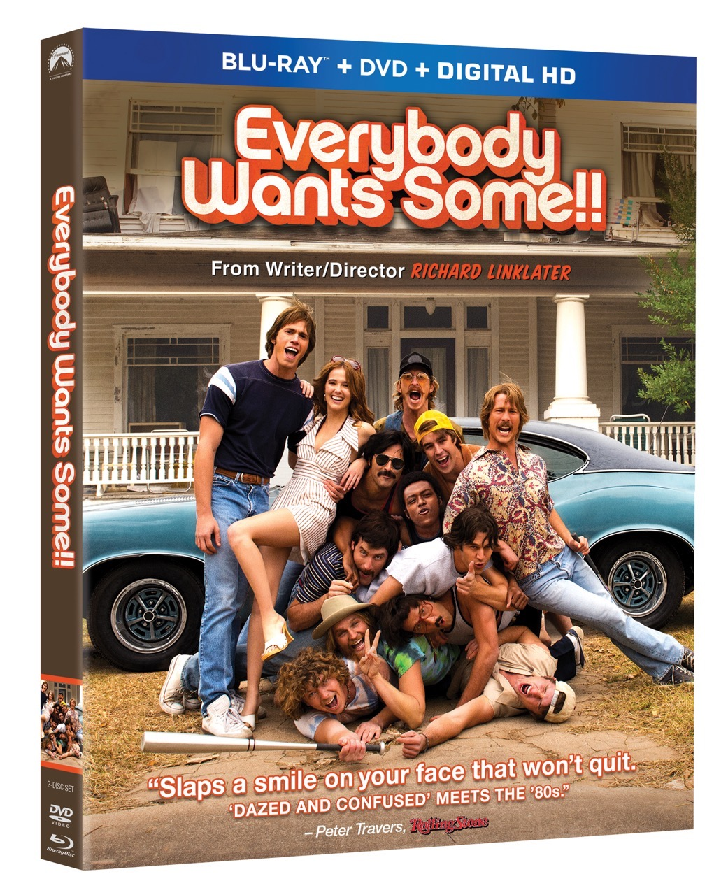 Everybody Wants Some box art b