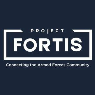 Project Fortis