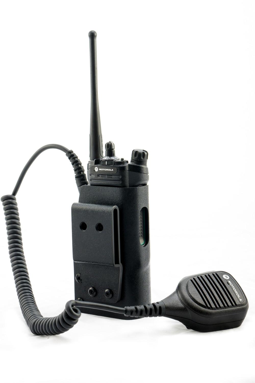 motorola cb radio wiring diagram sv650 uk apx accessories ~ elsalvadorla
