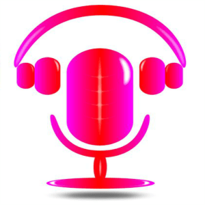 cropped-pink-mic-2.png