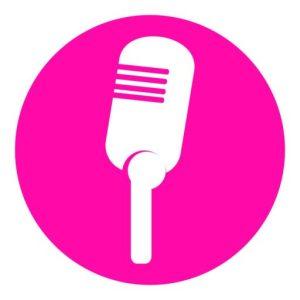 cropped-pink-microphone-3.jpg