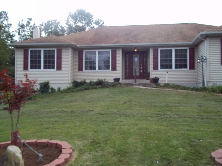 Ranch Style Home for sale by owner 1