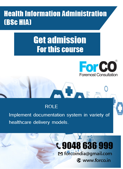ForCObest college in bangalorebest college in karnatakabest college in tamilnadubest college