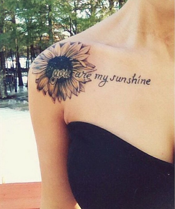 11-shoulder-tattoo-designs