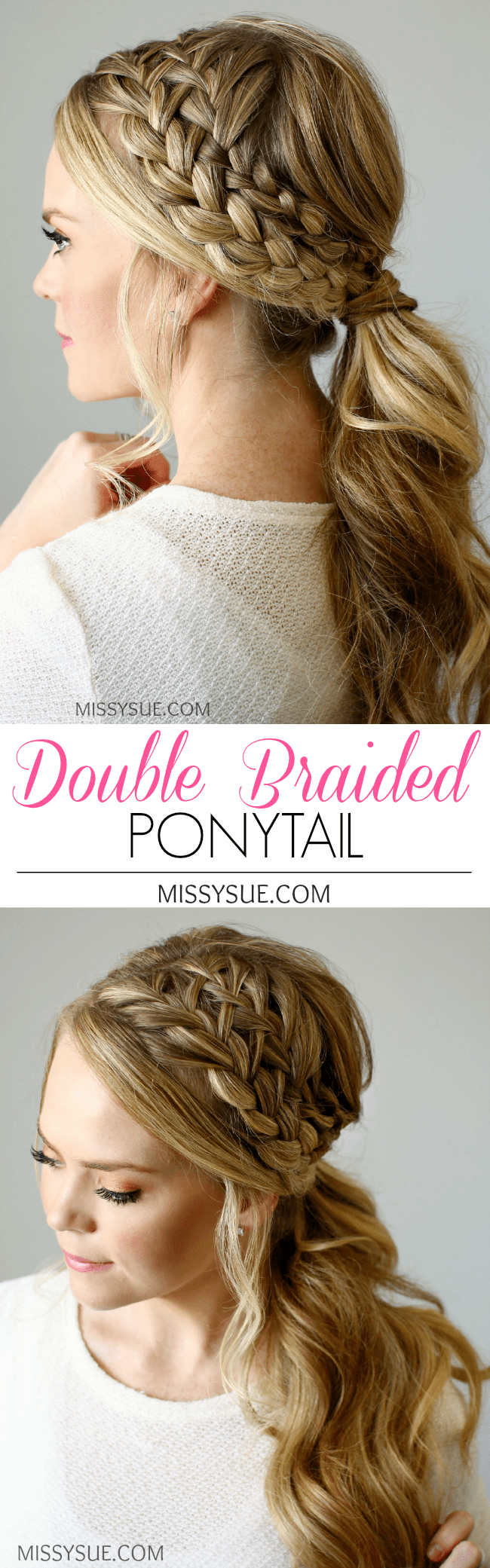 Long Hairstyle: Long Braided Hairstyles. Full Hd Long Braided Hairstyles Of For Women Androids Pics The Prettiest Hair With