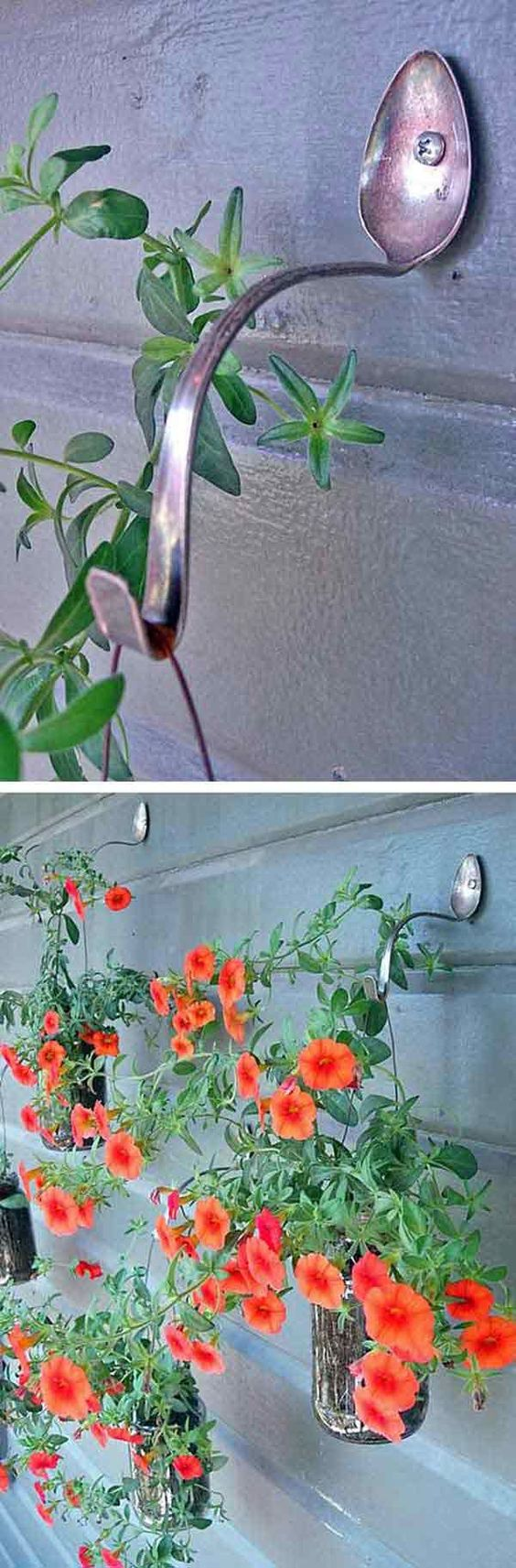 easy diy backyard projects with lots of tutorials for creative juice