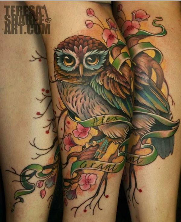 31-owl-tattoo-ideas