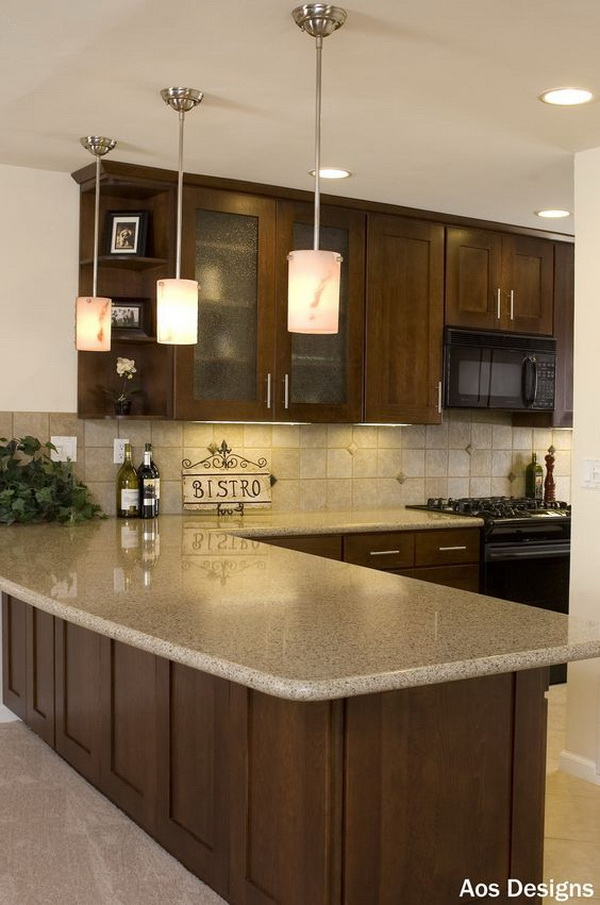 most popular kitchen cabinets tables set cabinet paint color ideas for creative juice warm brown
