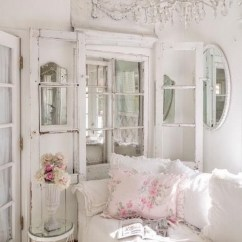 Shabby Chic Living Room Decorating Ideas Grey Rug 25 Charming Decoration For Creative French Style