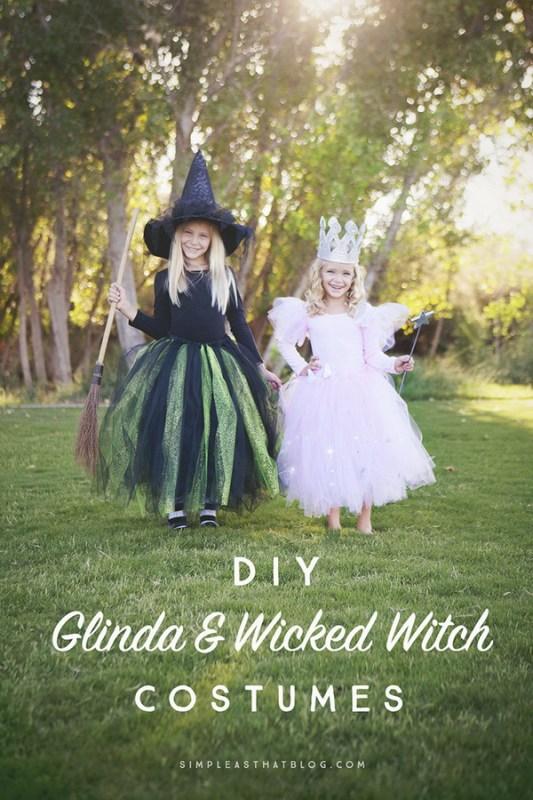 20-diy-halloween-costumes-for-kids