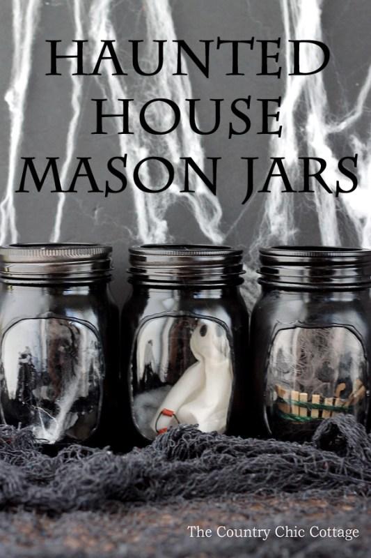 22-diy-mason-jar-crafts-for-halloween