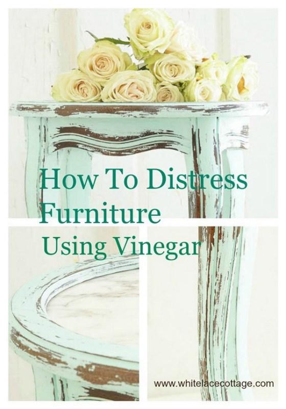 8-diy-shabby-chic-furniture-ideas