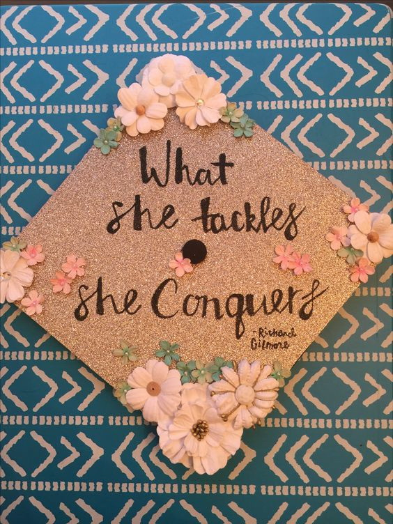 awesome graduation cap decoration ideas for creative juice