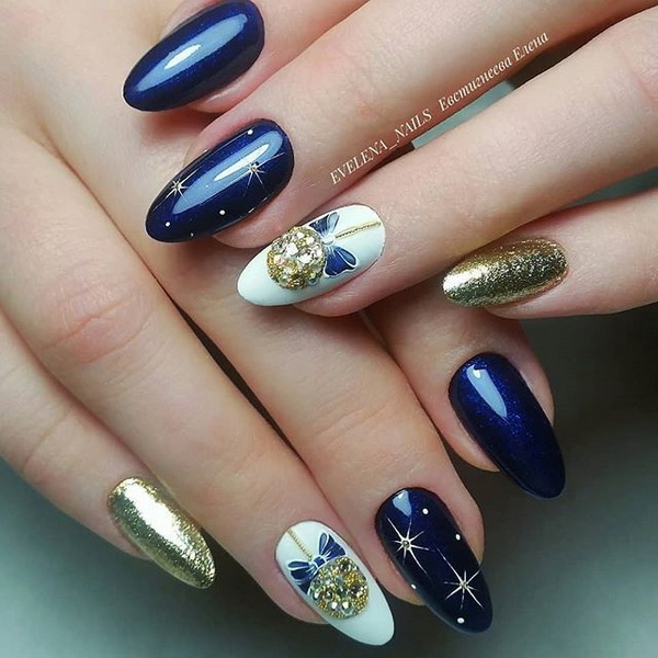 65 best christmas nail art ideas for 2020 for creative juice best christmas nail art ideas for 2020