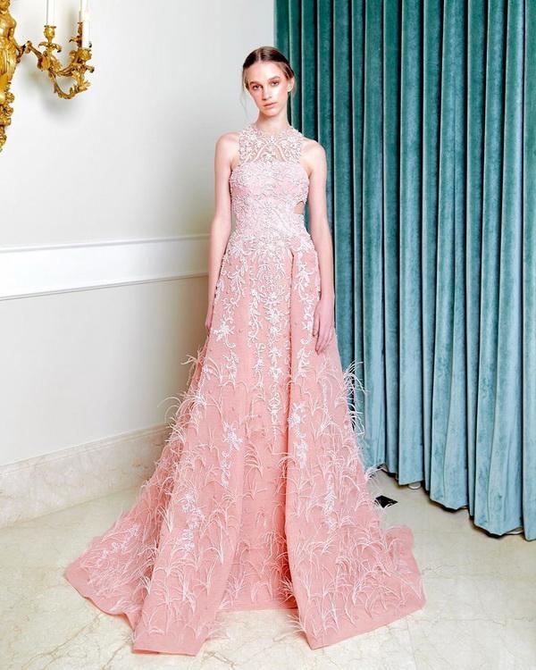 30+ Stylish Bridal Wedding Dresses for 2020.