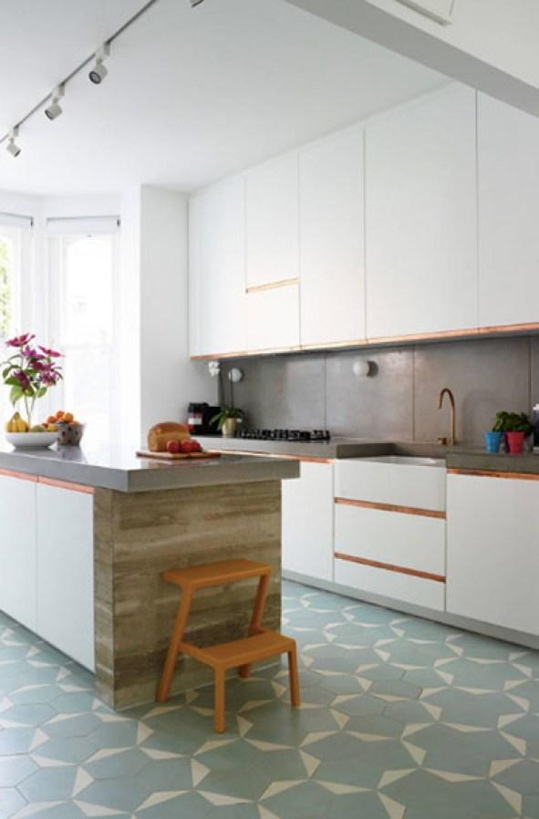 40+ Awesome Kitchen Backsplash Ideas.