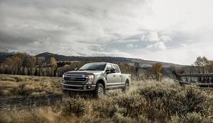 wyoming is backdrop for