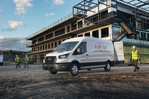 small resolution of 2020 ford transit