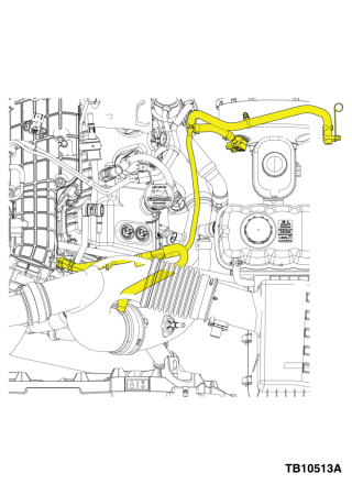 2013 Ford Edge Engine Vacuum Diagrams • Wiring Diagram For