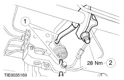 1998 Road King Wiring Diagram 1998 Road King Frame Wiring