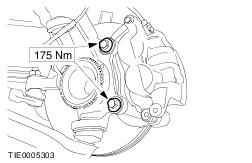Thrust Bearing Location, Thrust, Free Engine Image For